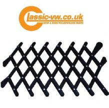 Universal Window Vent Grille (Large)